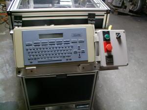 IMGP5705